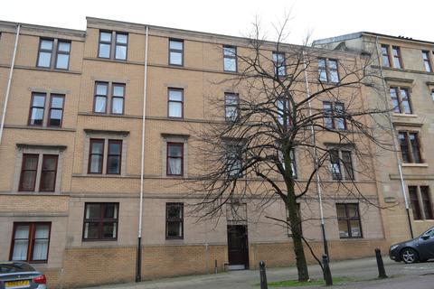 1 bedroom ground floor flat for sale - 0/1 3 Elie Street, GLASGOW, G11 5HJ