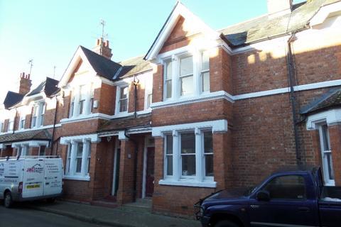 3 bedroom terraced house to rent - York Road, Stony Stratford, Buckinghamshire