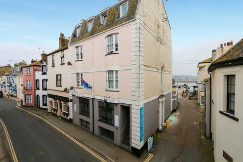 1 bedroom apartment for sale - Northumberland Place, Teignmouth