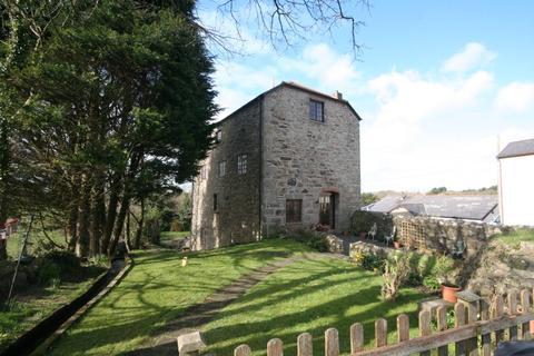 Penthouse to rent - Pendarves Mill, Camborne TR14