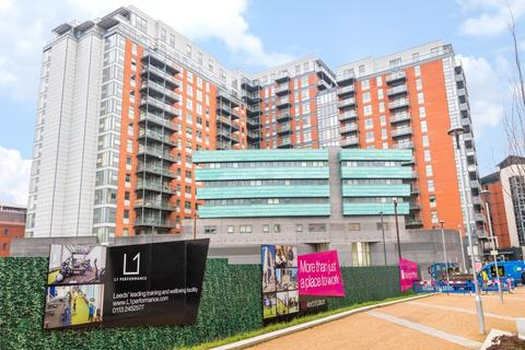 2 bedroom flat for sale - Northern Street Apartments