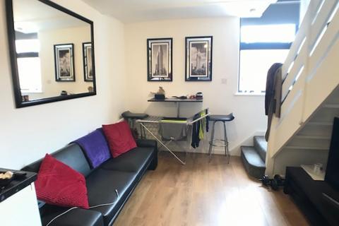 1 bedroom apartment to rent - The Calls, Leeds City Centre
