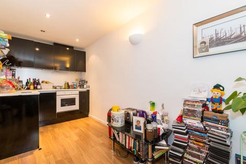 1 bedroom flat to rent - Northern Street , Leeds City Centre