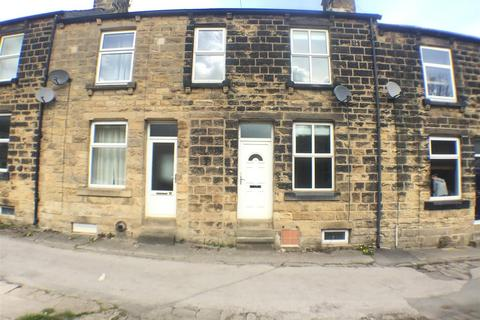 3 bedroom terraced house to rent - Morton Terrace, Guiseley, Leeds
