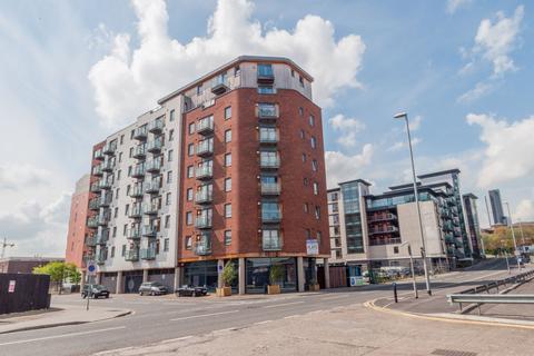 2 bedroom apartment to rent - Leylands Road, Leeds