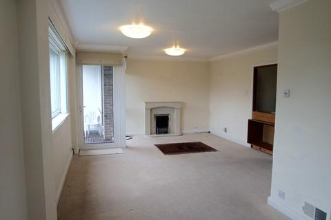 2 bedroom apartment to rent - Hallam Grange Close, Fulwood