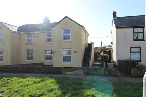 1 bedroom flat for sale - Kingsley Way, Helston