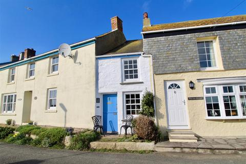 Haus Kaufen Cornwall search cottages for sale in cornwall onthemarket