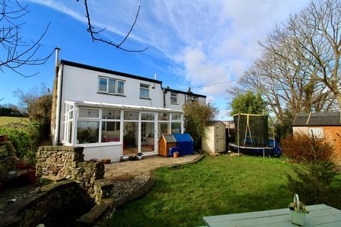 3 bedroom cottage for sale - Lukes Lane, St Hilary
