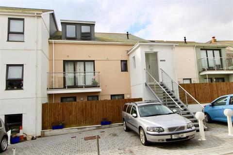 2 bedroom apartment for sale - Jennings Street, Penzance