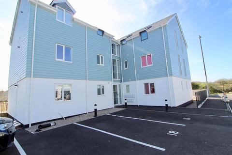 1 bedroom apartment for sale - Gwealdues Court, Helston