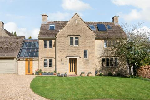 5 bedroom house for sale - Kineton, Cheltenham, Gloucestershire