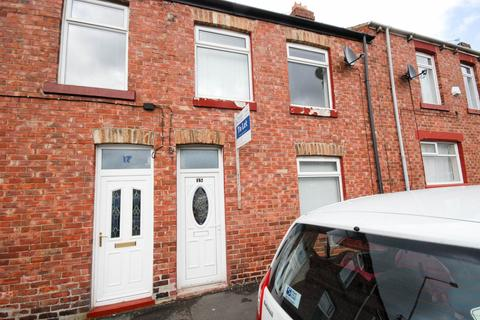 3 bedroom terraced house for sale - Station Road, Houghton-Le-Spring