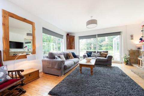 4 bedroom detached bungalow for sale - Hilgay, Cotswold Road, Oxford, Oxfordshire