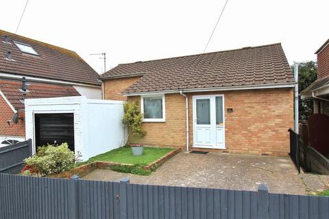 4 bedroom house for sale - Hertford Road