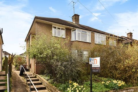 2 bedroom apartment for sale - Copse Lane, Marston, Oxford