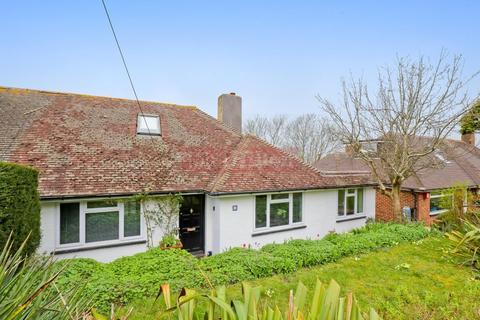 4 bedroom house for sale - Cuckmere Way, Brighton