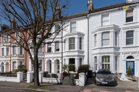 2 bedroom apartment for sale - Westbourne Villas, Hove