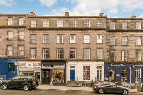 3 bedroom flat for sale - 52 (3F3) Broughton Street, Edinburgh, EH1 3SA