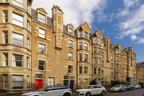 2 bedroom flat for sale - 10/5 Bruntsfield Avenue, Edinburgh, EH10 4EP