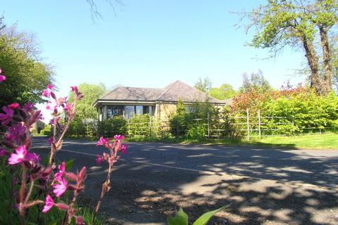 4 bedroom equestrian facility for sale - Hartford Hall Estate
