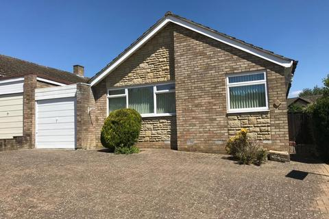 3 bedroom detached bungalow for sale - Kennington, Oxford, OX1