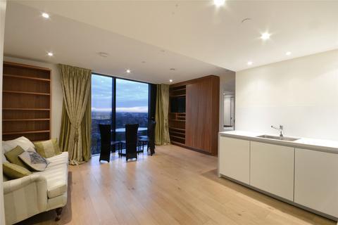 2 bedroom flat to rent - Walworth Road, London, SE1