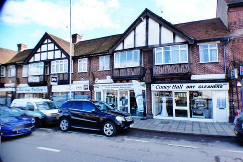 1 bedroom flat to rent - Croydon Road, West Wickham, BR4