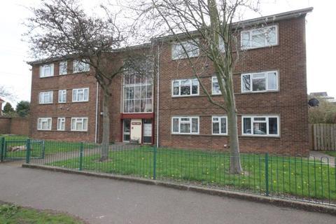 2 bedroom apartment to rent - Hartoft Road, Bricknell Avenue, HU5