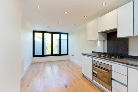2 bedroom flat to rent - Fortess Road, Kentish Town, NW5