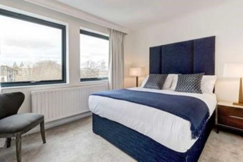 2 bedroom apartment to rent - Fulham Road, Chelsea, SW3 6SN
