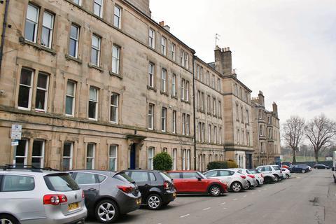 2 bedroom flat for sale - 12/14 Dean Park Street, Stockbridge, Edinburgh EH4 1JW