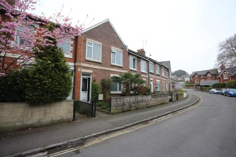 3 bedroom terraced house to rent - Rosery Road, Torquay