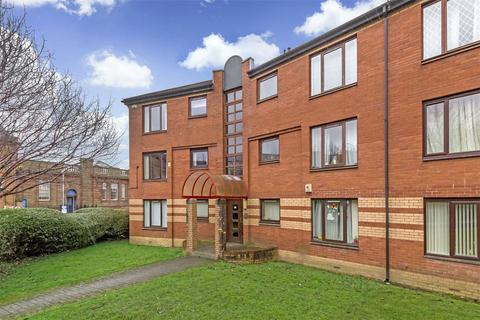 2 bedroom flat for sale - 2/1 ( Flat 5), 44 Atlas Road, Springburn, Glasgow, G21