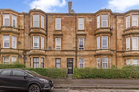 2 bedroom flat for sale - 1/1, 4 Leven Street, Glasgow, Lanarkshire, G41