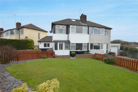 3 bedroom semi-detached house for sale - Southleigh Road, Leeds, West Yorkshire, LS11