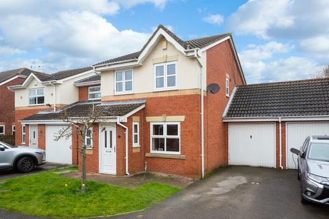 3 bedroom semi-detached house for sale - Kensington Road, York