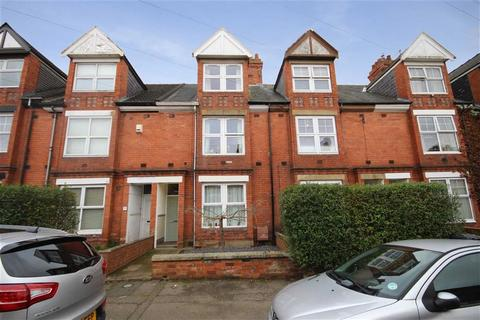 3 bedroom terraced house for sale - St Catherines Grove, Lincoln, Lincolnshire