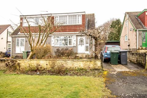 3 bedroom semi-detached house for sale - Reevy Avenue, Bradford, West Yorkshire