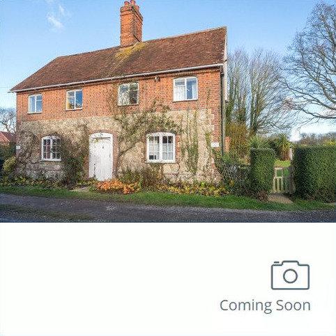 3 bedroom semi-detached house for sale - Egerton House Road, Egerton, Ashford, Kent