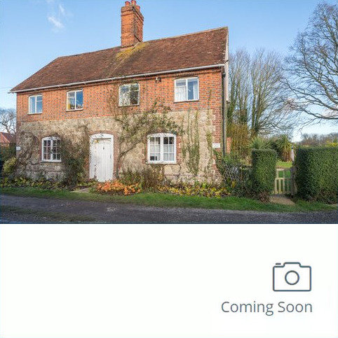 2 bedroom semi-detached house for sale - Egerton House Road, Egerton, Ashford, Kent