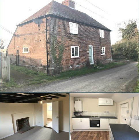 2 bedroom detached house to rent - Cooting Lane, Adisham, Canterbury, Kent