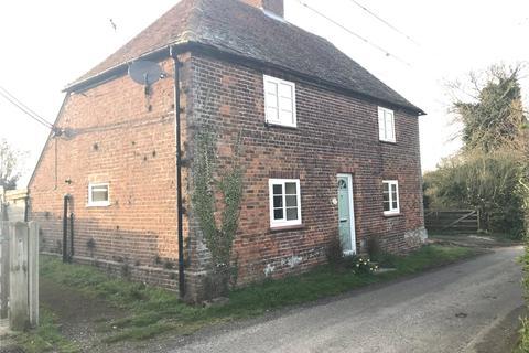 2 bedroom detached house to rent - Cooting Lane, Adisham, Canterbury, Kent