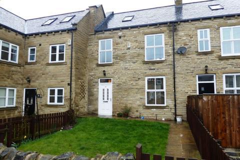 3 bedroom townhouse to rent - Kirkham Street, Rodley