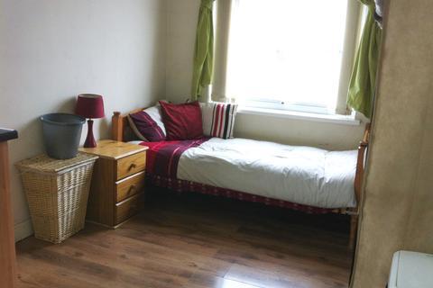 1 bedroom flat to rent - Bradford BD7