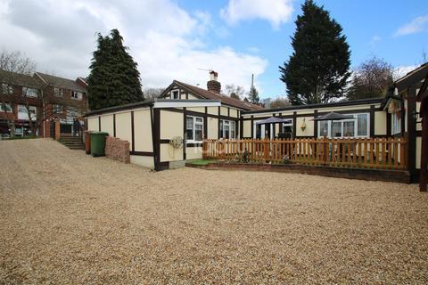 4 bedroom bungalow for sale - Norheads Lane, Biggin Hill