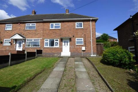 3 bedroom semi-detached house to rent - 26 Carling Grove, Fenpark