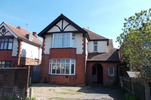1 bedroom flat to rent - Worthing