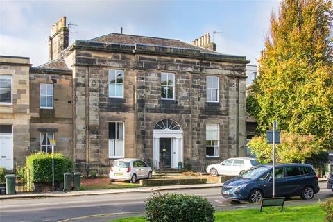 5 bedroom flat for sale - 19 Inverleith Row, Inverleith, Edinburgh, EH3