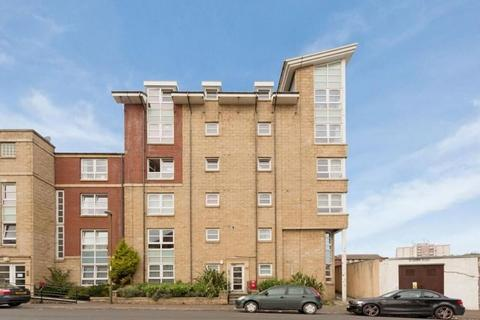 2 bedroom flat to rent - Loaning Road, Restalrig, Edinburgh, EH7 6JE